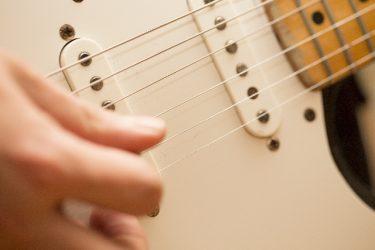 「趣味 音楽活動」の新しい形、ジャムセッションへ行こう!実は誰にでも出来る?