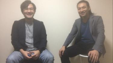 東京のジャムセッションは初心者でも行っていいの?